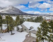 4257 E Broken Rock Loop, Flagstaff image