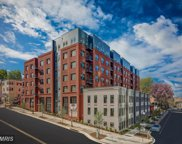 1411 KEY BOULEVARD Unit #1209, Arlington image