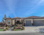 2078 SAWTOOTH MOUNTAIN Drive, Henderson image