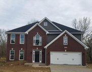 18218 Hickory Woods, Fisherville image