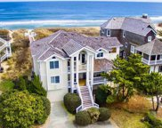 5005 S Virginia Dare Trail, Nags Head image