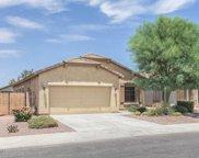 11056 E Sombra Avenue, Mesa image