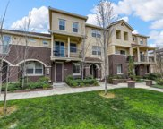50  Regency Park Circle Unit #14102, Sacramento image