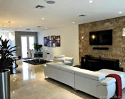 6403 Nw 105 Court, Doral image