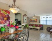 9091 Lime Bay Blvd Unit #215, Tamarac image