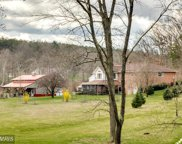 3127 SPOHRS ROAD, Berkeley Springs image