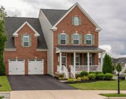 25934 SYCAMORE GROVE PLACE, Aldie image