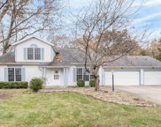 51997 Winter Glen Drive, Granger image