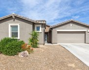 11847 N Prospect Point, Oro Valley image