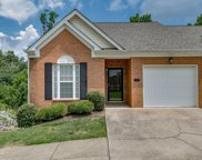 143 Canton Ct, Goodlettsville image