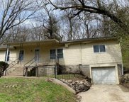 160 E State  Road, Cleves image