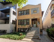 2627 N Bosworth Avenue, Chicago image