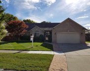 22618 BLUEWATER DRIVE, Macomb Twp image