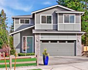 213 180th Place SW Unit CT 21, Bothell image