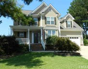 1201 Dagmar Lane, Wake Forest image