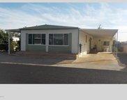 5645 W Circle Z, Tucson image