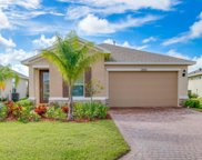 10251 SW Indian Lilac Trail, Port Saint Lucie image