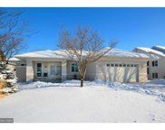 620 Sterling Street S, Maplewood image