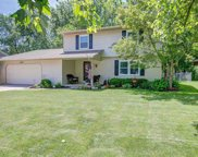 52175 Carriage Hills Dr., South Bend image