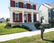 10873 Mossy Rock  Drive, Fishers image