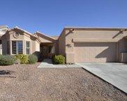 13401 N Rancho Vistoso Unit #265, Oro Valley image