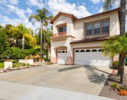 6     Hillside Drive, Rancho Santa Margarita image