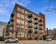 417 S Jefferson Street Unit #205B, Chicago image