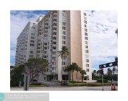 2000 S Ocean Blvd Unit 9J, Lauderdale By The Sea image