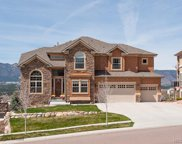 13640 Northgate Estates Drive, Colorado Springs image
