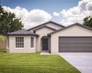 438 Jay Court, Poinciana image