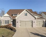 4139 Bayberry  Court, Greenwood image