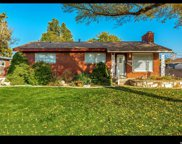 4961 S Plymouth View Dr W, Taylorsville image