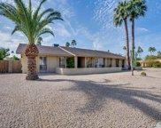 5831 E Voltaire Avenue, Scottsdale image