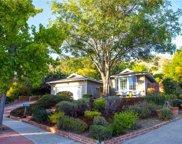 3164     Flora Street, San Luis Obispo image