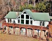 204 Rolling Acres Rd, Hiawassee image