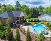 455  Normandy Road, Mooresville image