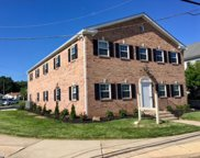 2727 West Chester Pike, Broomall image