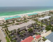 3291 Scenic Highway 98 Unit #UNIT 204, Destin image