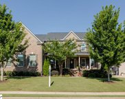6 Stratton Chapel Court, Simpsonville image