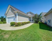 23189 Whimbrel  Circle, Indian Land image