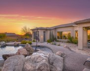 8181 E High Point Drive, Scottsdale image