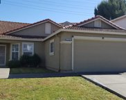 1766 Clearwood St, Pittsburg image