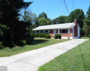 2205 GREGORY DRIVE, Forest Hill image
