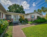 4300 Harbour  Lane, North Fort Myers image