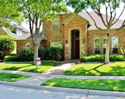 654 Lake Park Drive, Coppell image