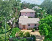 833 Sw 17th St, Fort Lauderdale image