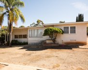 3435 Calavo Drive, Spring Valley image