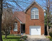 3797 Kenesaw Drive, Lexington image