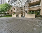 3225 Turtle Creek Boulevard Unit 14, Dallas image