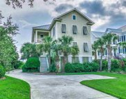 148 Colony Pointe Drive, Georgetown image